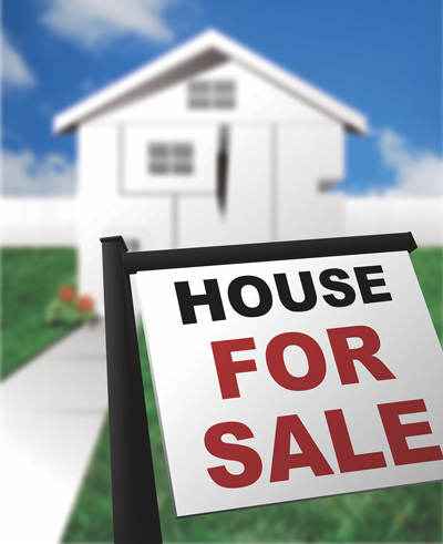 Let Baker Appraisal Services, Inc. help you sell your home quickly at the right price